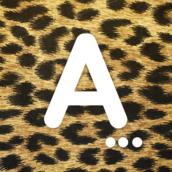 G3 Leopard
