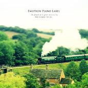[Hi-Fi] Walk Along the Railroad Tracks
